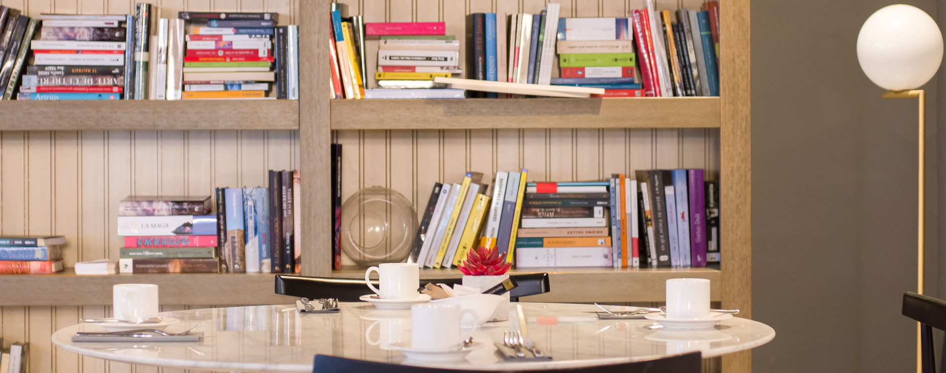 Galer a one shot hotels hoteles boutique y de dise o web oficial - One shot hotels madrid ...